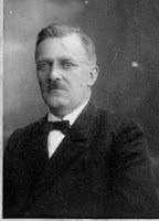 Werken van Jan Zwart (1877-1937)