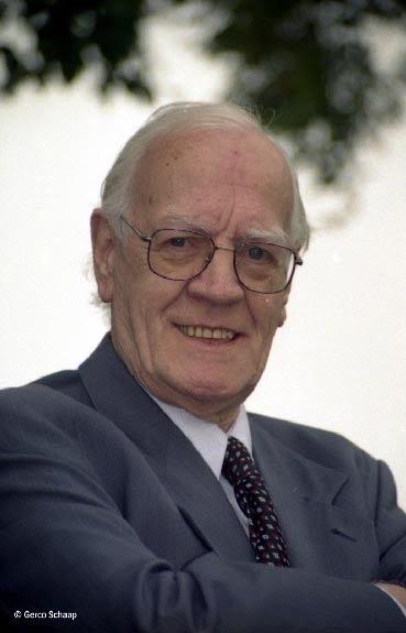 Werken van Dirk Jansz. Zwart (1917-2002)